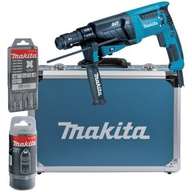 Makita® - Bohrhammer HR2811FT13