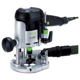 Festool - Oberfräse OF 1010 EBQ-Plus, Festool