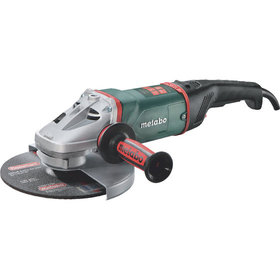 metabo® - Winkelschleifer WE 26-230 MVT Quick, Karton