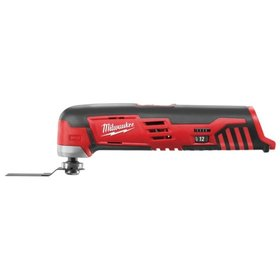 Milwaukee® - Akku-Multitool C12 MT/0-Version