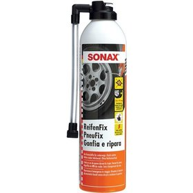 SONAX® - Sonax Reifenfix          400ml Spray