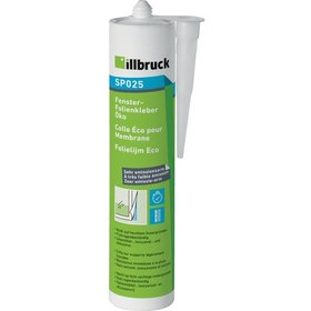 illbruck - SP025 Folienkleb. Betongr 310ml