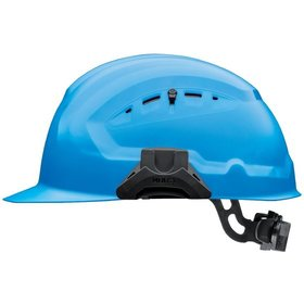 SCHUBERTH - Schutzhelm Cross®Guard, blau