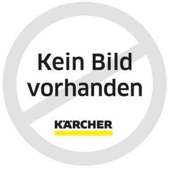 Kärcher ABS 2. Seitenbesen links