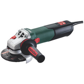 metabo® - Winkelschleifer WE 15-125 Quick, im Karton