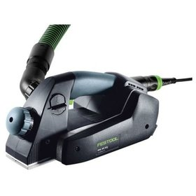 Festool - Hobel EHL 65 EQ-Plus