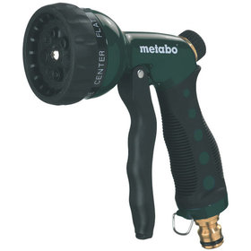 metabo® - Gartenbrause GB 7 (0903060778)