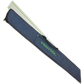 Festool - Tasche FS-BAG