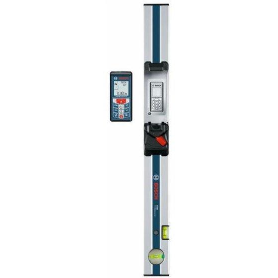 Laser Entfernungsmesser Set GLM 80 von Bosch