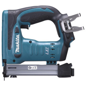 Makita® - Akku-Tacker DST221Y1J