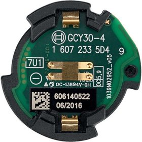 Bosch - Connectivity Modul GCY 30-4