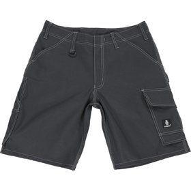 MASCOT® - Shorts  Charleston 10149-154, anthrazit, C58