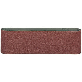 schleifb nder f r bandschleifer online kaufen schleifmittel toolineo. Black Bedroom Furniture Sets. Home Design Ideas