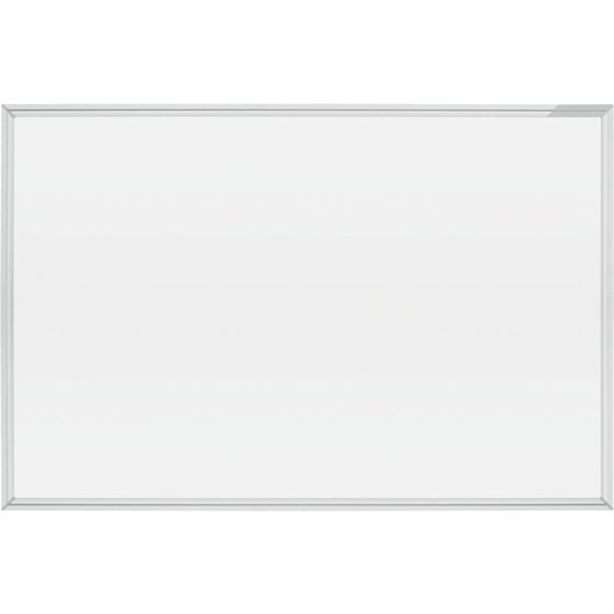 magnetoplan Whiteboard Standard 600 x 450 mm