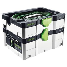 Festool - Absaugmobil CTL SYS CLEANTEC