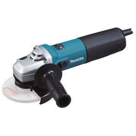 Makita® - Winkelschleifer 9565CR