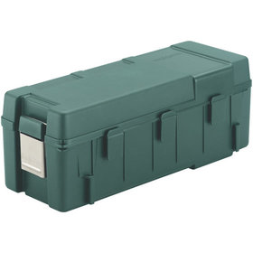 metabo® - PlusBox Links (623851000)