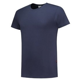Tricorp - T-Shirt Slim Fit 101004 Ink Gr. M