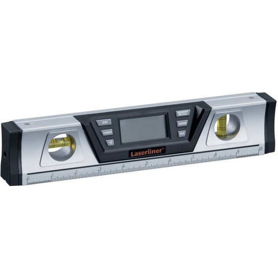 Laserliner®  Wasserwaage digital DigiLevel Pro 30