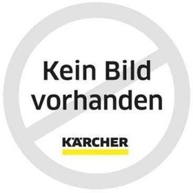 Kärcher -  Handschutz, 1000 bar, links