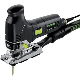 Festool - Pendelstichsäge PS 300 EQ-Plus