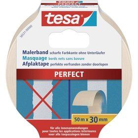 tesa® tesakrepp 50m x 19mm 56530 Perfect