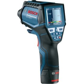 Bosch - Infrarotthermometer GIS 1000 C Professional